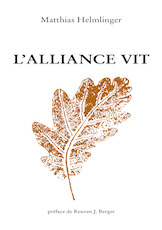 L'alliance vit